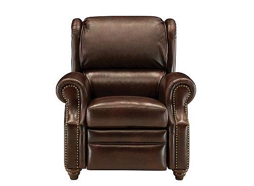 Bellanest Furniture
