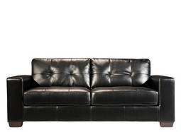 Gateway Leather Sofa