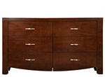 Easton Bedroom Dresser