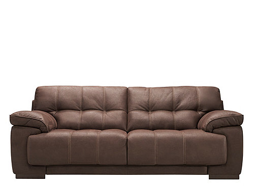 Castin Microfiber Sofa Sofas Raymour And Flanigan Furniture