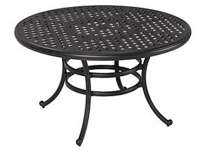 Patio & Outdoor Tables »