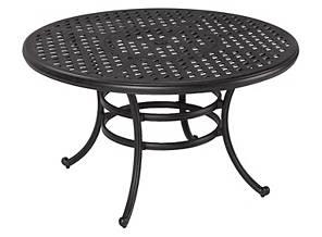 Patio & Outdoor Tables »