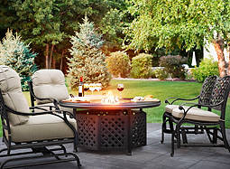Outdoor Furniture Raymour Flanigan Brookfield Raymourflaniganbrookfield