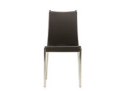 Division Street Dining Chair