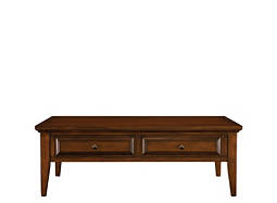 Cantata Coffee Table