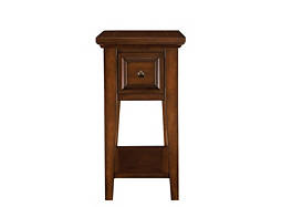 Cantata Chairside Table