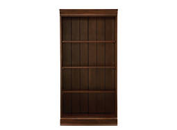 "Urban Crossings 60"" Bookcase"