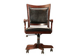 Castlewood Home Office Chair