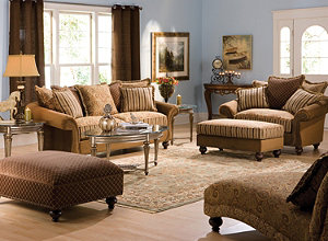 Defining Your Style Traditional Raymour And Flanigan Furniture Design Center