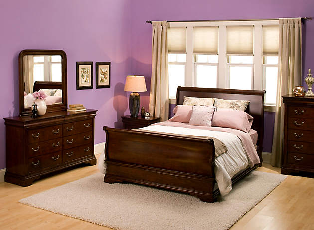 raymour and flanigan bedroom furniture home design 2017