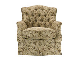 Allyson Accent Chair