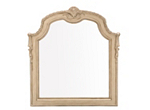 Empire Arched Mirror