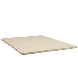 Split Queen 2-pc. Bunkie Board Set