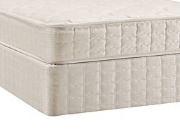 Sertapedic® Star Bright Firm Twin Mattress