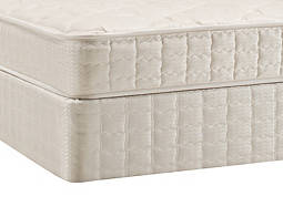 Sertapedic® Star Bright Firm Full Mattress