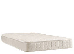 Sertapedic® Star Bright Plush Full Mattress
