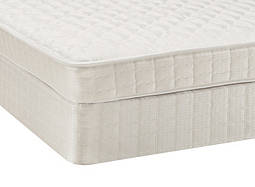 Sertapedic® Coffman Firm Queen Mattress