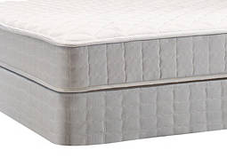 Perfect Sleeper® Danebury Firm Queen Mattress