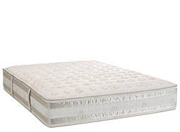 iSeries™ Admiration Firm Queen Mattress