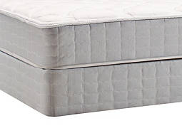 Perfect Sleeper® Danebury Plush King Mattress