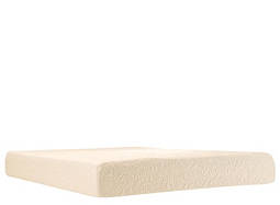 iComfort® Insight™ Firm Memory Foam Queen Mattress