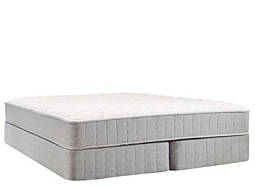 Perfect Sleeper® Danebury Firm King Mattress Set