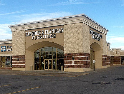 Raymour And Flanigan Buffalo Amherst Store New York Furniture And Mattress Stores Raymour