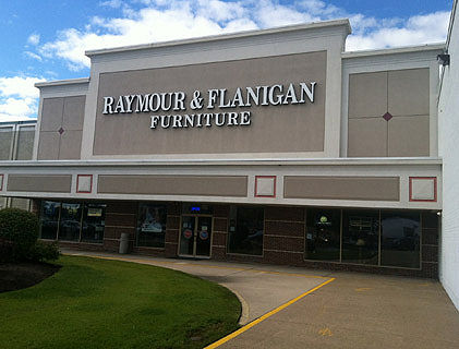 Furniture Stores on Store   New Jersey Furniture Stores   Raymour And Flanigan Furniture
