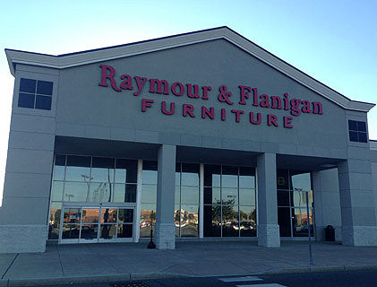 Raymour And Flanigan South Philadelphia Store Pennsylvania Furniture And Mattress Stores