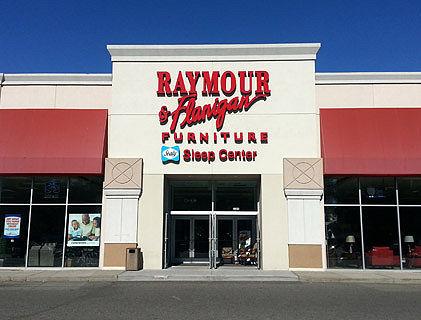Raymour And Flanigan Bronx Store New York Furniture And Mattress Stores Raymour And Flanigan