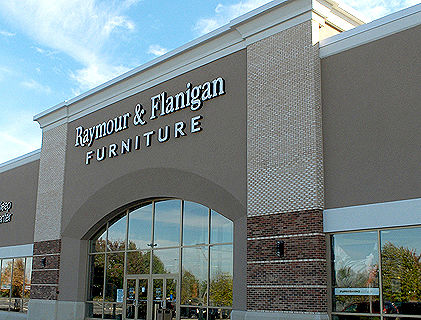 Raymour And Flanigan Freehold Store New Jersey Furniture And Mattress Stores Raymour And