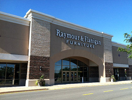 Raymour And Flanigan Lawrenceville Store New Jersey Furniture And Mattress Stores Raymour