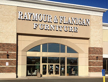 raymour and flanigan newington store connecticut