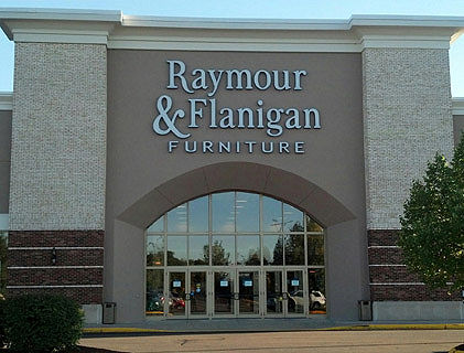Raymour And Flanigan New Haven Store Connecticut Furniture And Mattress Stores Raymour And