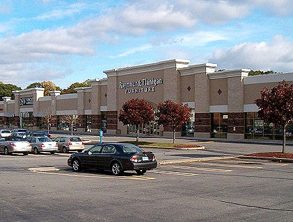 Raymour And Flanigan Milford Store Connecticut Furniture And Mattress Stores Raymour And