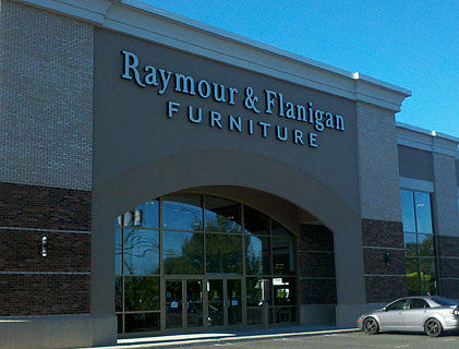 Store Jersey Furniture Storesraymour Flanigan Furniture