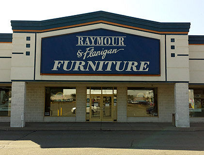 Raymour And Flanigan Scranton Store Pennsylvania Furniture And Mattress Stores Raymour And