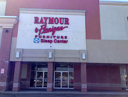Raymour And Flanigan Staten Island Store New York Furniture And Mattress Stores Raymour And