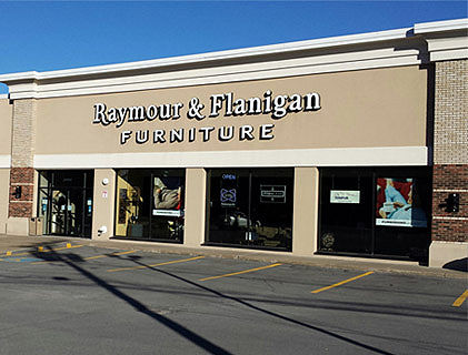 Raymour And Flanigan Utica Store New York Furniture And Mattress Stores Raymour And Flanigan