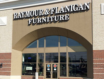 ... Home Decor Liquidators Walden Ave By Raymour And Flanigan Buffalo  Walden Ave Store New York ...