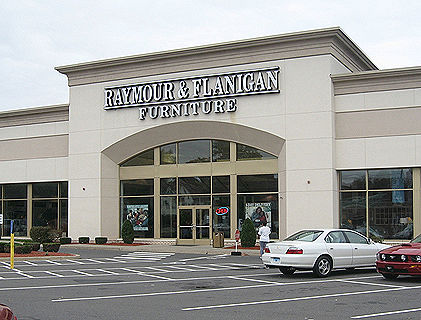 Raymour And Flanigan Hartford Store Connecticut Furniture And Mattress Stores Raymour And