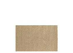 Gold Field 5' x 8' Area Rug
