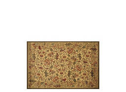 "Autumn 5'3"" x 7'10"" Area Rug"