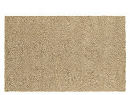 Gold Field 10' x 13' Area Rug