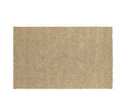 Gold Field 8' x 10' Area Rug