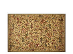 "Autumn 7'9"" x 10'10"" Area Rug"