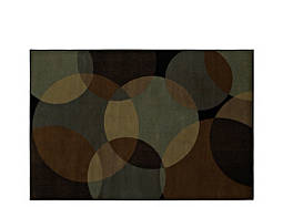 "Ellipse 7'9"" x 10'10"" Area Rug"