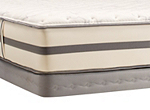 Beautyrest® Recharge™ Kimble Glen Firm Full Mattress