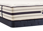 Beautyrest® Recharge™ World Class® Royal Palms Plush Queen Mattress