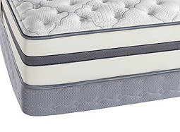 Beautyrest® Recharge™ Pierpont Firm Queen Mattress